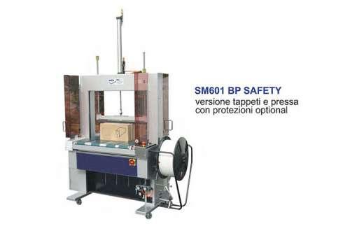 SM601BPSafety.jpg