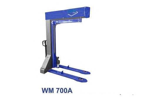 WM-700A.jpg