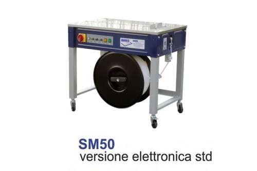 SM50.jpg
