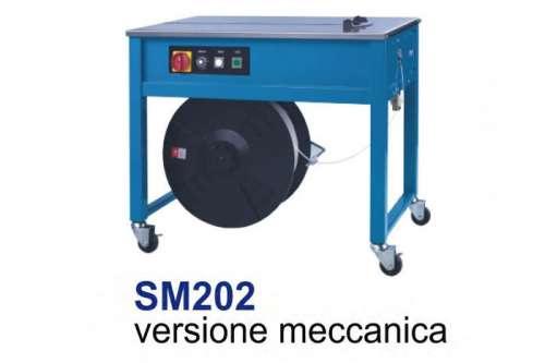 SM202.jpg