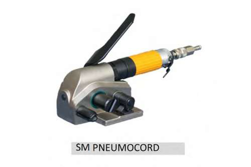 SM-Pneumocord.jpg