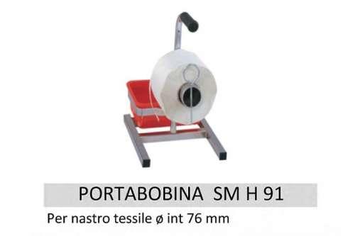 Portabobina-SM-H-91.jpg