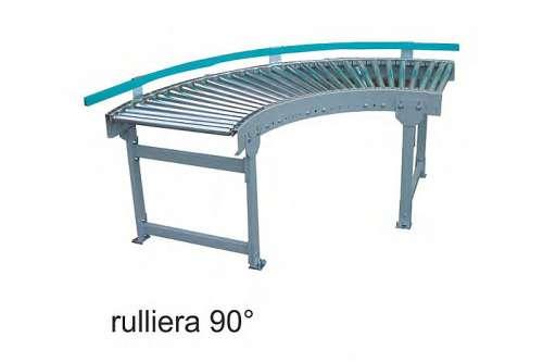 Rulliera-90.jpg