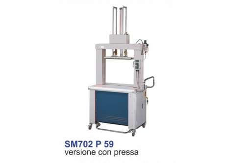 SM702-P-59.jpg