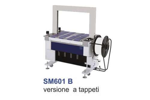 SM601B.jpg