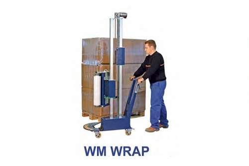 WM-WRAP.jpg