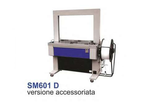 SM601D.jpg