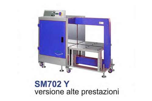 SM702Y.jpg