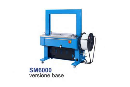 SM6000.jpg