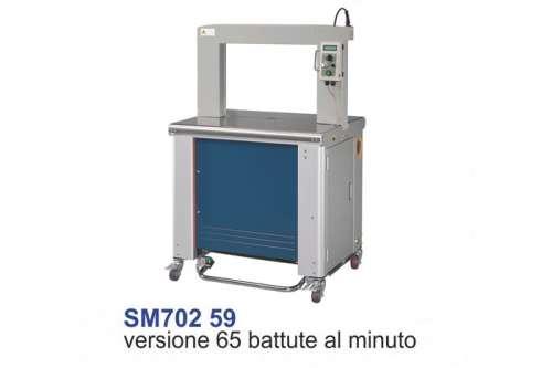 SM702-59.jpg