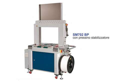 SM702BP.jpg