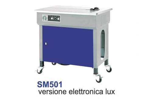 SM501.jpg