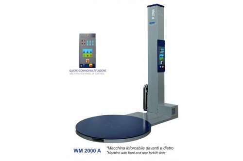 WM-2000-A.jpg