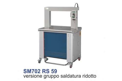 SM702-RS-59.jpg