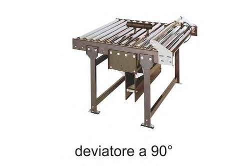 Deviatore-a-90.jpg