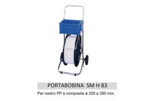 Portabobine-SM-H-83.jpg