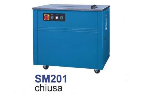 SM201.jpg