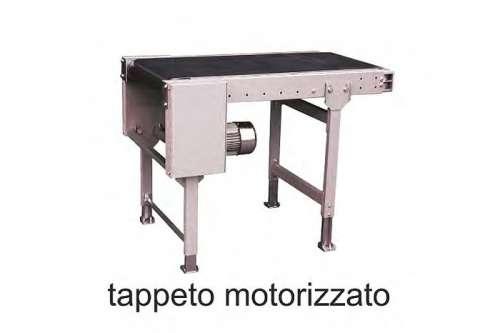 Tappeto-motorizzato.jpg