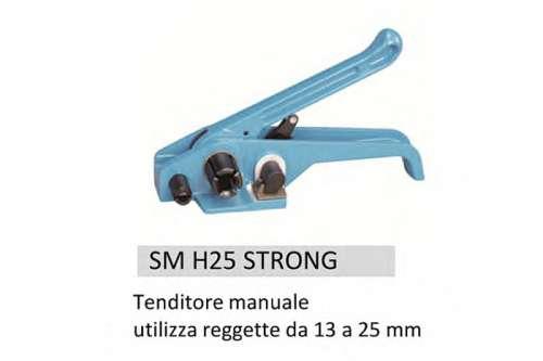 SM-H25-Strong.jpg