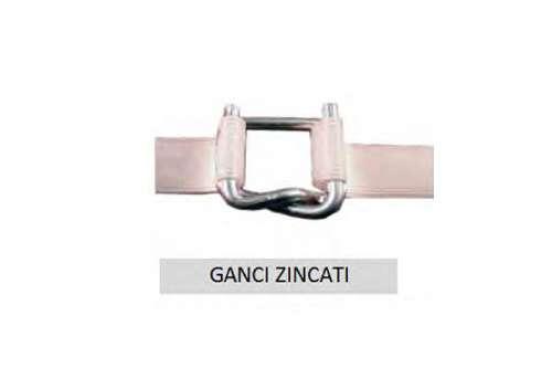 Ganci-Zincati.jpg