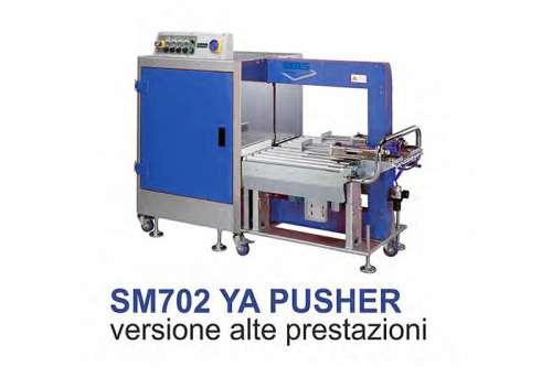 SM702-Pusher.jpg