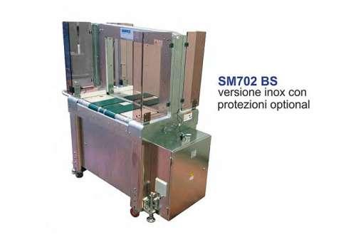 SM702BS.jpg