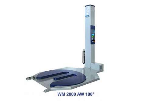 WM-2000-AW-180.jpg