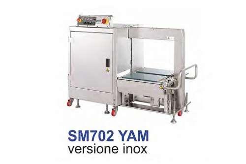 SM702-YAM.jpg