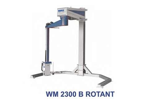 WM-2300-B-ROTANT.jpg