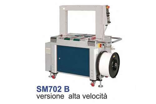 SM702B.jpg