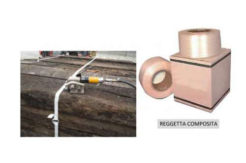 Reggetta-Composita.jpg