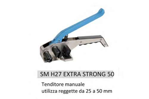 SM-H27-Extra-Strong-50.jpg