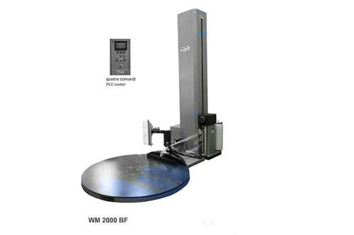 WM-2000-BF.jpg
