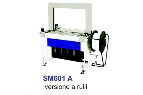 SM601A.jpg