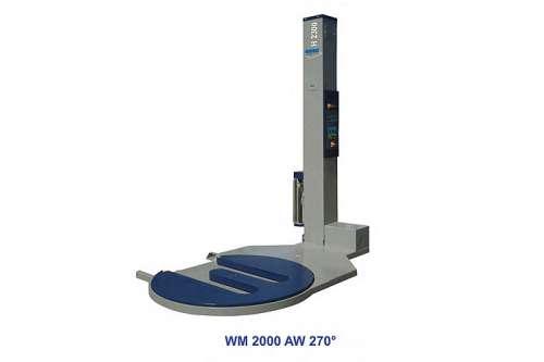 WM-2000-AW-270.jpg
