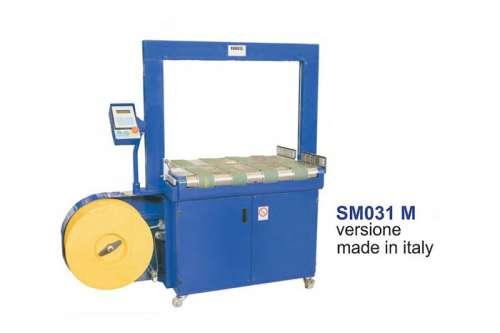 SM031M.jpg