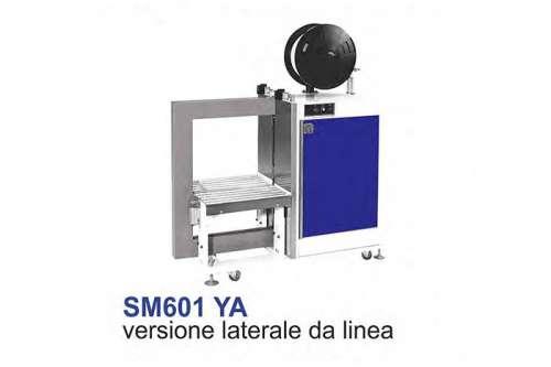 SM601YA.jpg