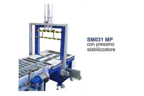 SM031MP.jpg