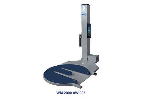 WM-2000-AW-90.jpg