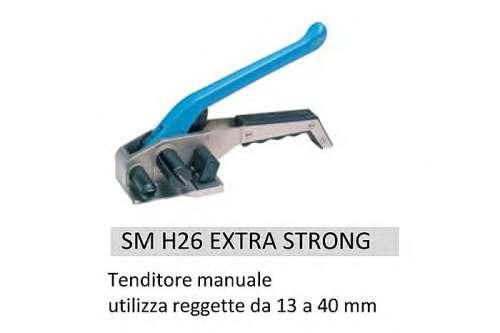 SM-H26-Extra-Strong.jpg