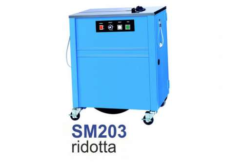 SM203.jpg