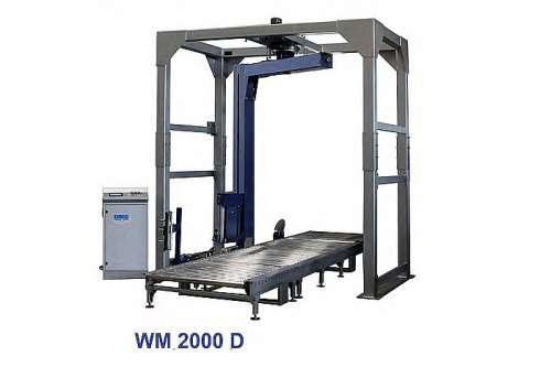 WM-2000-D-braccio-Rotante.jpg
