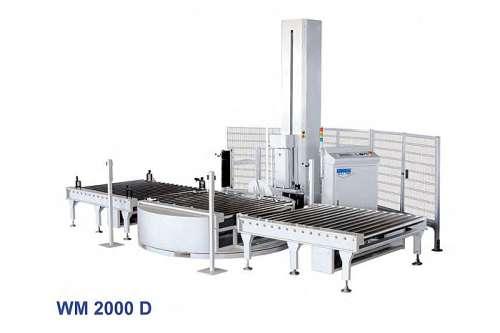 WM-2000-D.jpg