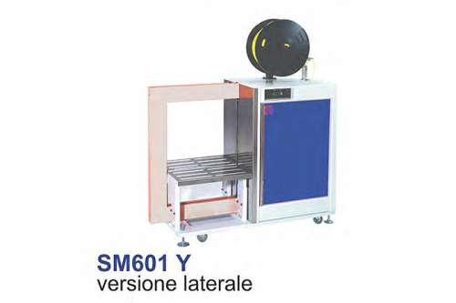 SM601Y.jpg
