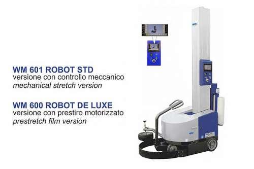 WM-601-ROBOT-STD.jpg