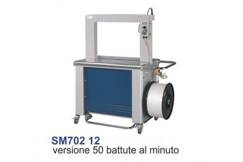 SM702-12.jpg