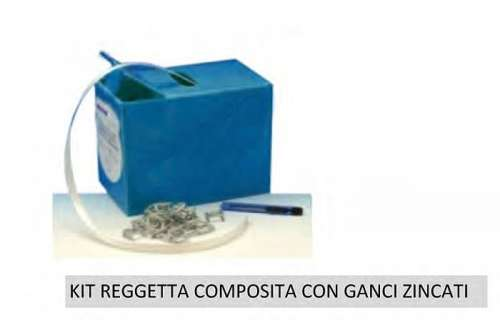 Kit-reggetta-Composita.jpg
