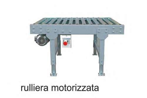 Rulliera-motorizzata.jpg