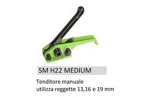 SM-H22-Medium.jpg