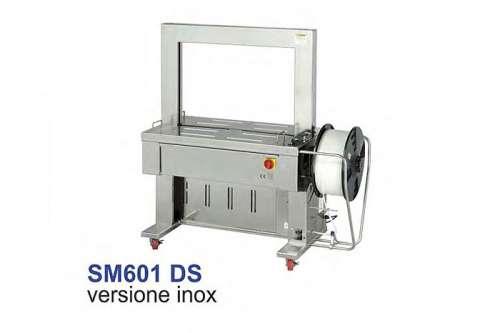 SM601DS.jpg